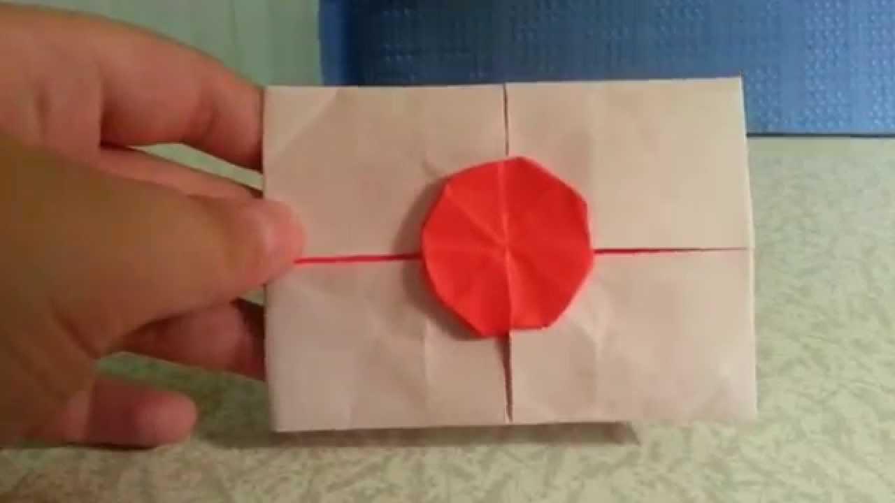 Origami japanese flag designed by gilad aharoni not a tutorial origami japanese flag designed by gilad aharoni not a tutorial jeuxipadfo Image collections