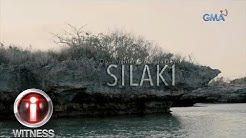 I-Witness: 'Silaki,' dokumentaryo ni Kara David | Full Episode