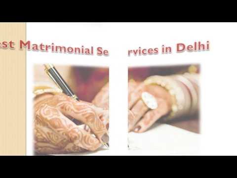 Virat kohli & Anushka sharma Marriage Video | Full live marriage Video of Virat from YouTube · Duration:  1 minutes 19 seconds