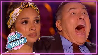 Download BEST OF Britain's Got Talent 2020 Auditions! | Top Talent