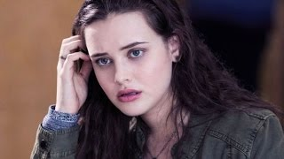 13 REASONS WHY - Season 2 Coming To Netflix | What's Trending Explained