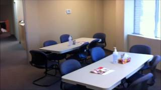 First Aid & Cpr Ottawa East Training Room