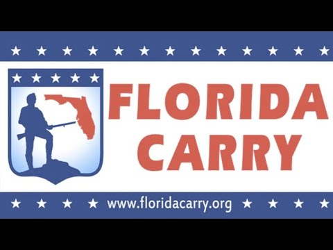 WE WILL SUE YOU!!! FloridaCarry.org Has Put Every Police Chief and Sheriff In Florida On Notice