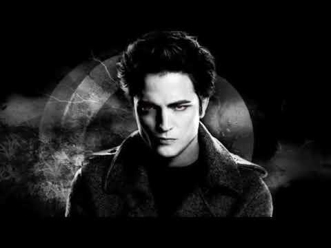 Mormantul Unui Vampir