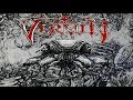 VERMIN (Swe) - Obedience To Insanity [Full-length Album](Compilation 1992-1993)