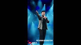 Tarkan - Beni Çok Sev  1 Temmuz Harbiye Konseri 2017