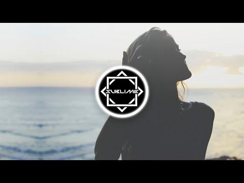New Wave (Control Freak Remix)