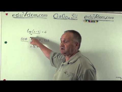 Калькулятор онлайн - Решение квадратного уравнения (с