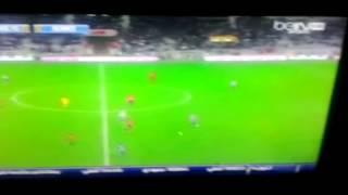 IPTV In Geant 2500 HD Plus By Nadjib