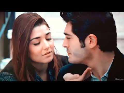 Khaab   Me Jado Teri Khwaba Wali Rah Song   Female Cover   Ft  Murat And Hayat   Popular Sad Song