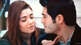 Khaab   Me jado teri khwaba wali Rah song   Female cover   Ft  Murat and Hayat   Popular sad song