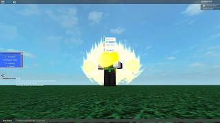 Roblox Script Showcase Episode#526/Lightbringer Quad Balls