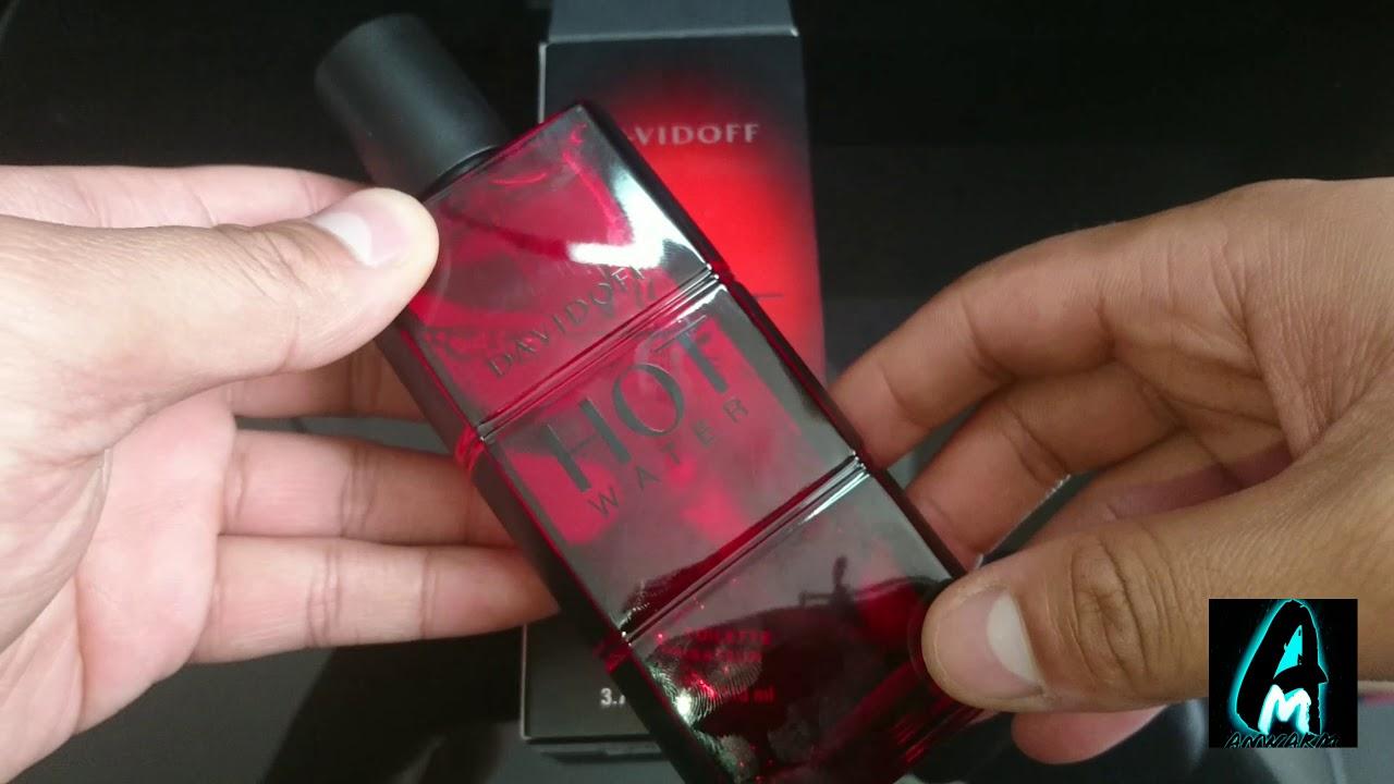 Native Wisconsin cigarette