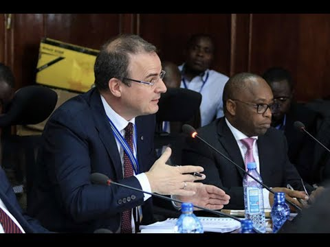 Kenya's national assets at risk as shadowy figures push for KQ-KAA takeover