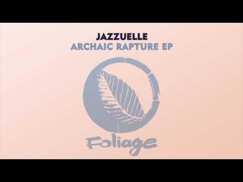Jazzuelle - The Vollard Suite