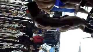 Mr tanga dorada espartacus sept 2014, III Semifinalistas SDC16210 thumbnail