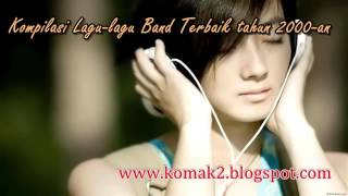 Video Kumpulan Lagu lagu Band Indo Terbaik Tahun 2000 an download MP3, 3GP, MP4, WEBM, AVI, FLV Oktober 2017