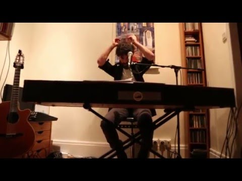 Guillaume Barraband -The