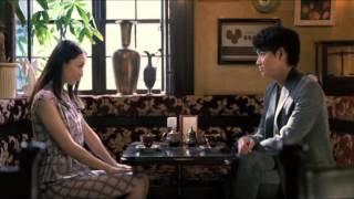 東京ガス バリューリースCM 例えるなら篇 綾野剛と綾小路きみまろがオリ...