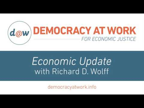 Economic Update:  Convention Economics (2016.07.21)