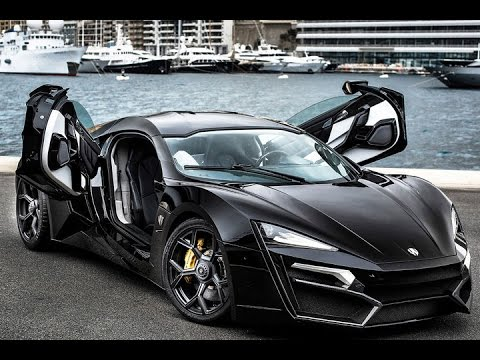 what is the best car in whole world. Black Bedroom Furniture Sets. Home Design Ideas