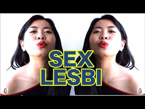 ⭐️ Sex Pada Lesbi ⭐️ Lesbian Sex ⭐️ Body Love Between Women ⭐️ Sex Education Channel Indonesia ⭐️