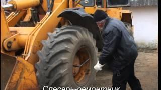 Колледж_Вороново РБ