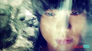 Video [ Jun Ji Hyun x Kim Soo Hyun x So Yi Hyun FMV ] You Came From The Stars 2013 download MP3, 3GP, MP4, WEBM, AVI, FLV Maret 2018