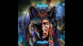 Kyoto   Skywolf Full Album