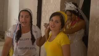 10 08 19 Цыганская Свадьба Верхняя Ельшанка