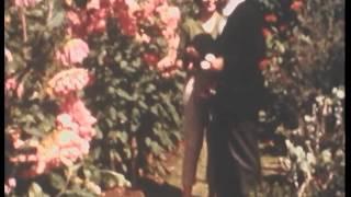 Salisbury, Rhodesia. Early 1960s