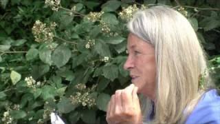 Dima Yeremenko Talks To Anna.
