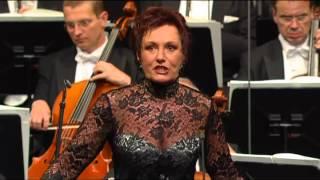 Taichi Maestro Pappano: Wagner - Tristan und Isolde Liebestod (Meier Wien 2010)