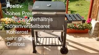 Enders Gasgrill Raiffeisen : Testberichte gasgrill