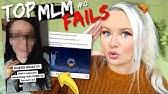 TOP MLM FAILS | ANTI-MLM #4