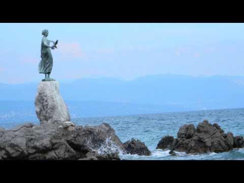 Francis Goya - La Mer (Beyond The Sea)