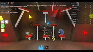 jogando roblox(epc minigame)