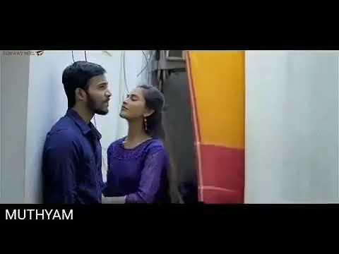 Beautiful Telugu Short Film Trailer