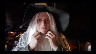 Anacondaz — Мотоципл (Backstage Video, 2015)