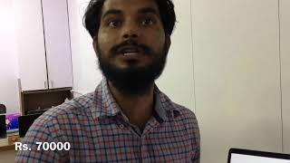 Apple Macbooks (Laptops) In Cheap Price ! Grant Road ! Mumbai thumbnail