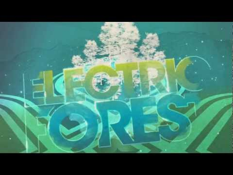 Electric Forest 2012 Official Trailer