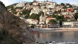 Эксклюзивные туры в Черногорию(, 2014-01-11T14:58:58.000Z)