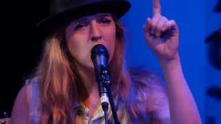 ZZ Ward - 365 Days (Live On KEXP)