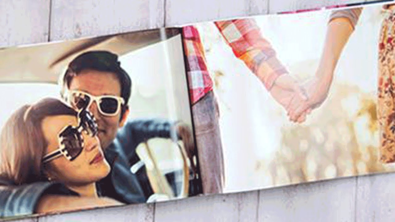 Myphotobook Gutschein Eingeben