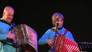 Cantares dos Reis 2021 | Grupos do concelho de Barcelos