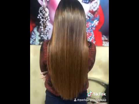 Original hair nano rings extension 🙏🙏   Khái quát các thông tin liên quan đến hair salon nano nature chuẩn nhất