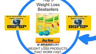 Top 5 Angry Supplements Apple Cider Vinegar Pills Review Or Weight Loss Bestsellers 20171219 003