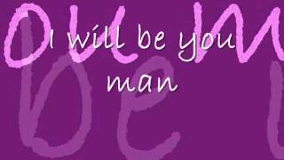 Richard Marx - Now and Forever [LYRICS] thumbnail