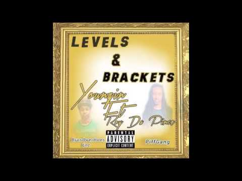 BOH Young- Levels & Brackets Ft. Roy Da Prince