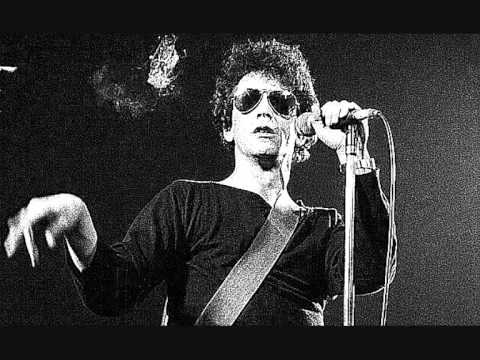 lou-reed---dirty-blvd.-(audio)